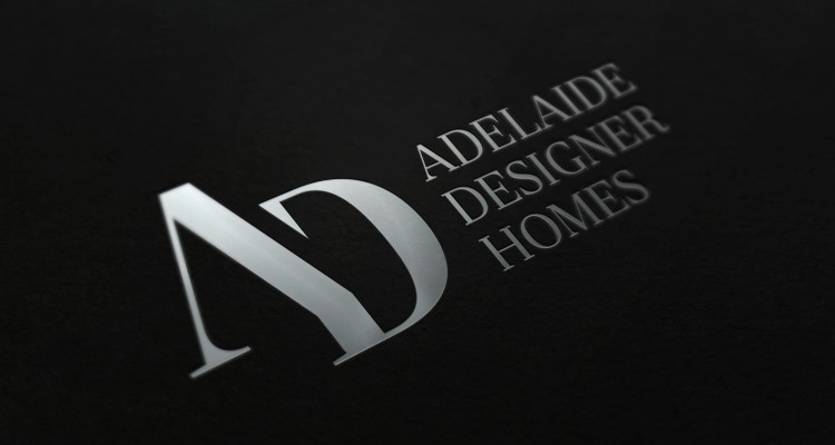 Our First Built Home We Love It Adelaide Designer Homes